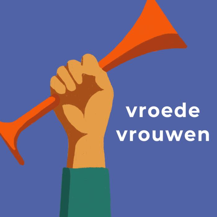 #4 Een videogesprek met Maaike van Rijn